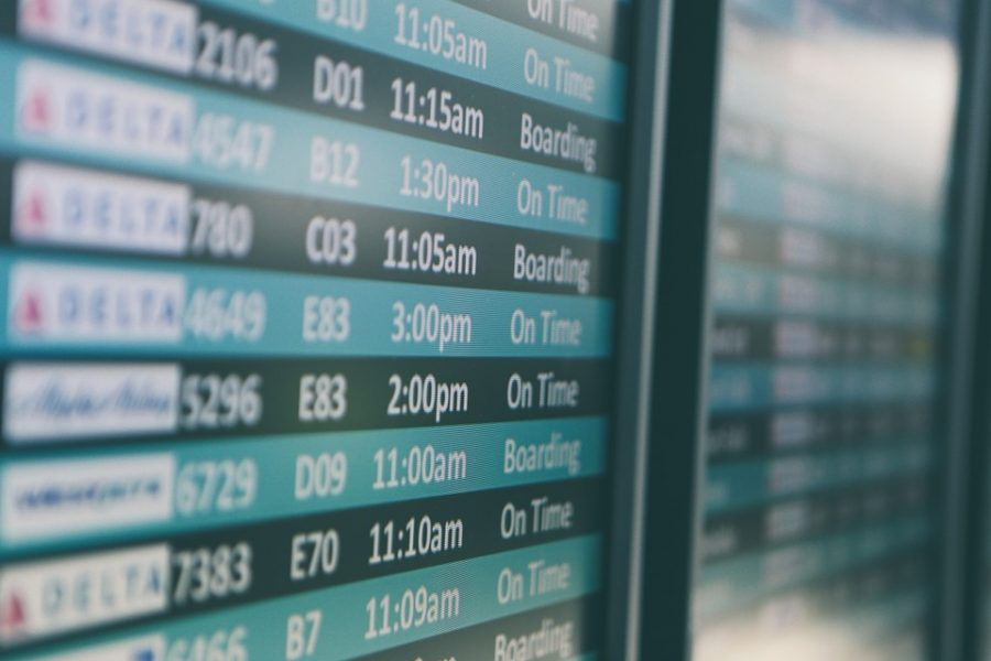 cek kode booking pesawat yang sudah dipesan ini caranya rh blog pergi com