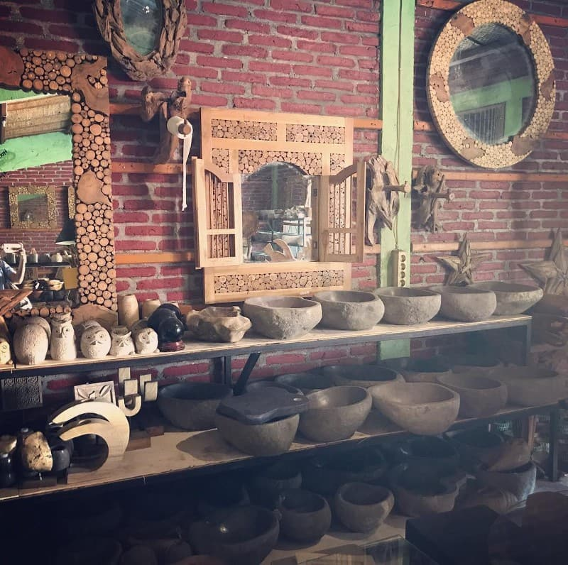 Desa Wisata Kasongan Yogyakarta Sumber Instagram hervieade-min