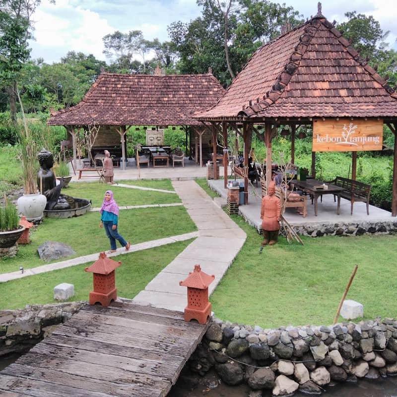 Desa Wisata Tanjung Sumber Instagram dudidadida-min