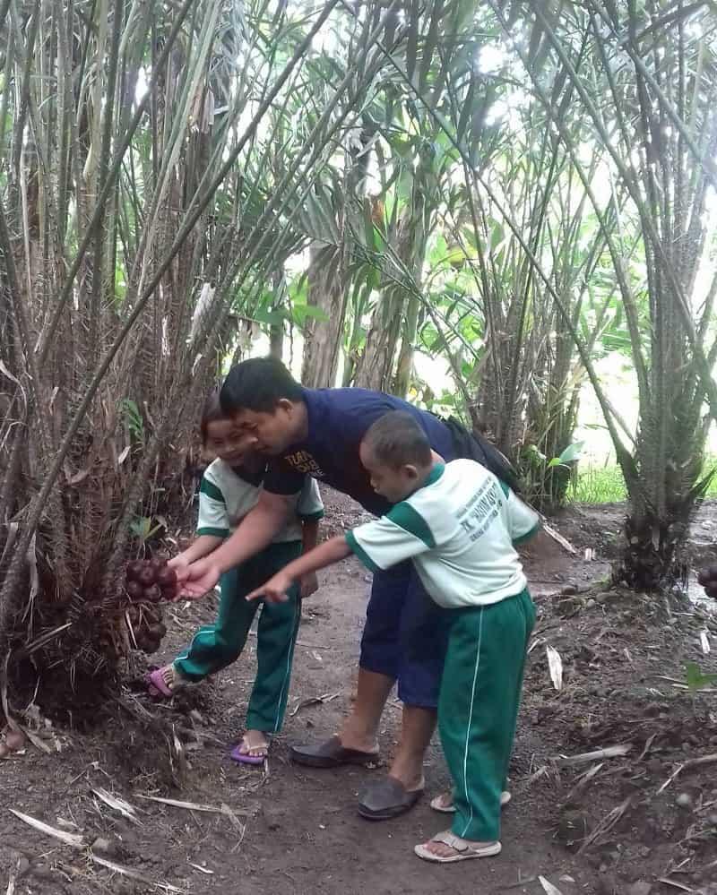 Desa Wisata Trumpon Sumber Instagram bashudewasugiarto-min