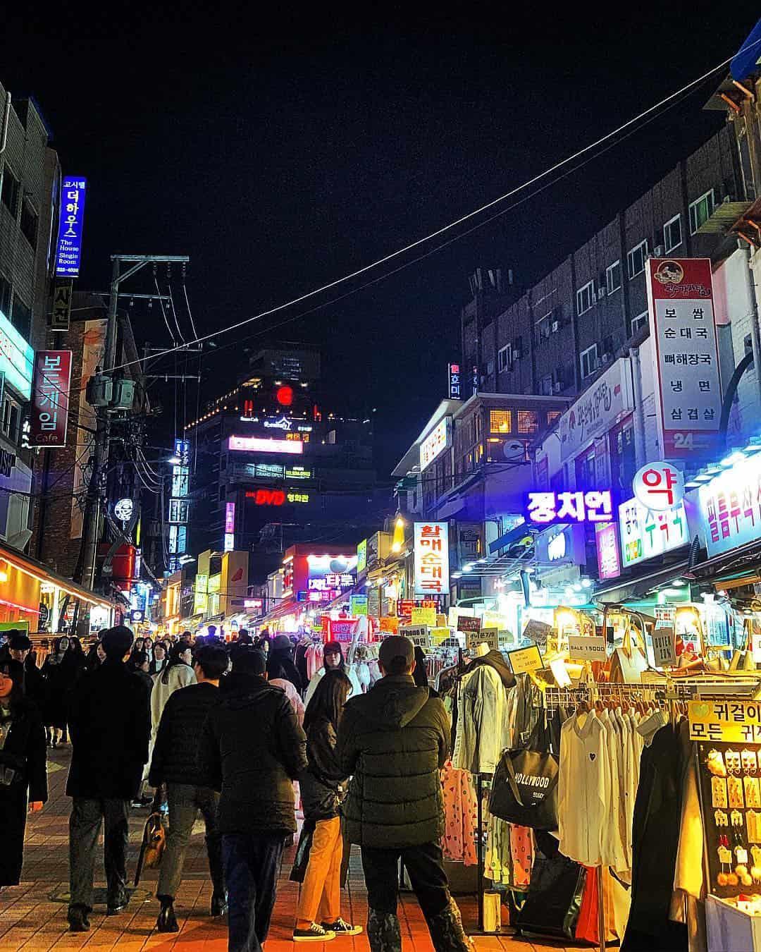 Hongdae Sumber Instagram lawrencekawai-min