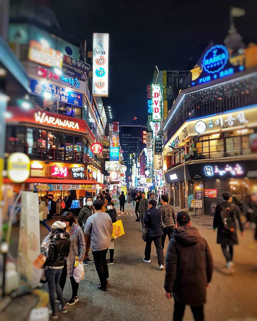 Insadong Sumber Instagram happyxtravels-min