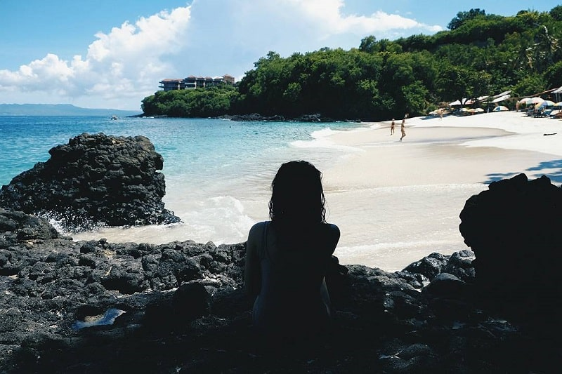 Pantai-Bias-Tugel-Bali instagram heycca-min