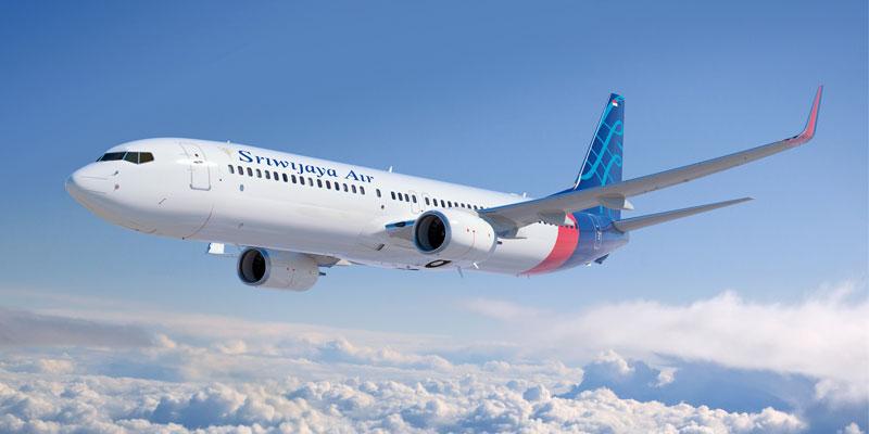biaya-kelebihan-pesawat-sriwijaya-air-group