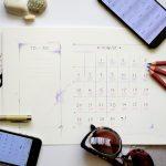 kalender-liburan-2019-lengkap-nih Sumber Pixabay