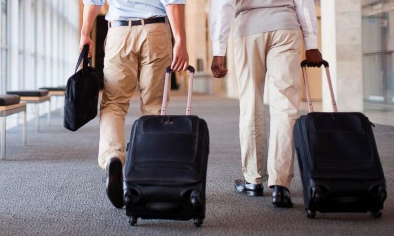 kelebihan-bagasi