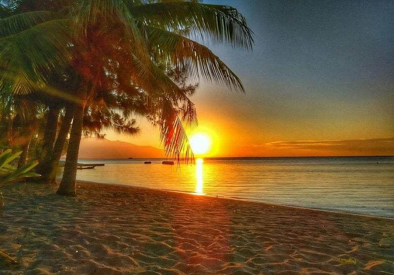 pantai-waiara-maumere instagram usetinaa-min