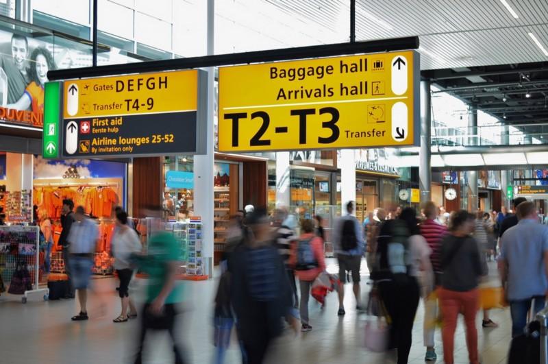 tips-efektif-melewati-pemeriksaan-bandara