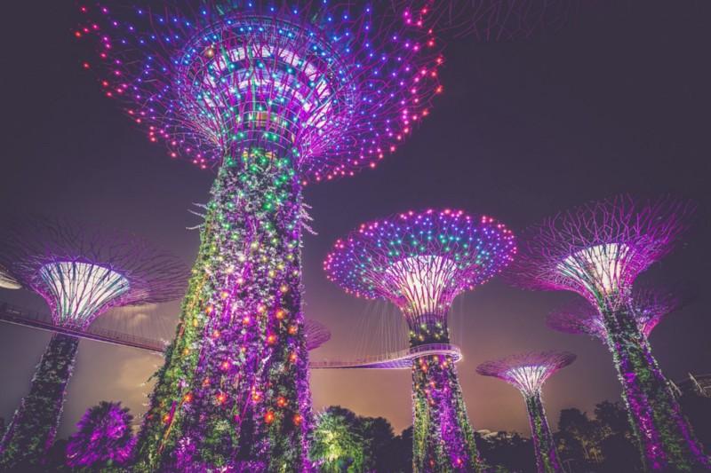 wisata-gratis-singapura