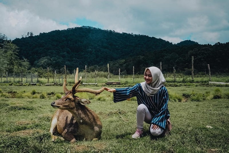 wisata-keluarga-hari-ibu-bandung by Instagram fahmiilhamw-min