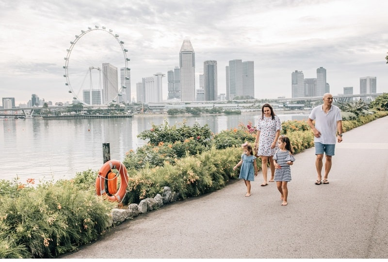 wisata-keluarga-hari-ibu-malaysia by Lina Meisen Photography-min