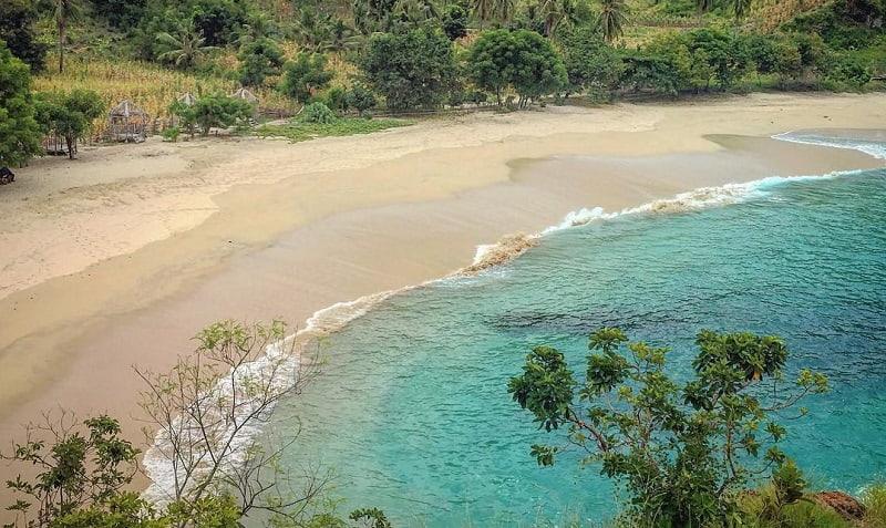 Pantai Koka Sumber Instagram bossthilo-min