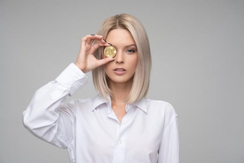 tips menukar uang