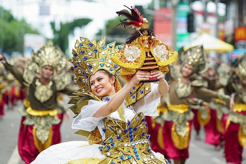 Alasan Liburan ke Filipina