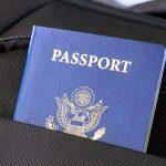 Cara Mudah Membuat Paspor Online Lengkap-min