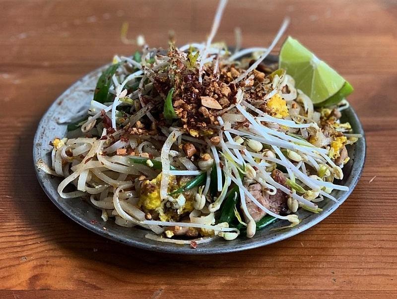 Kuliner Khas Thailand Pad Thai Sumber Instagram ste_events-min