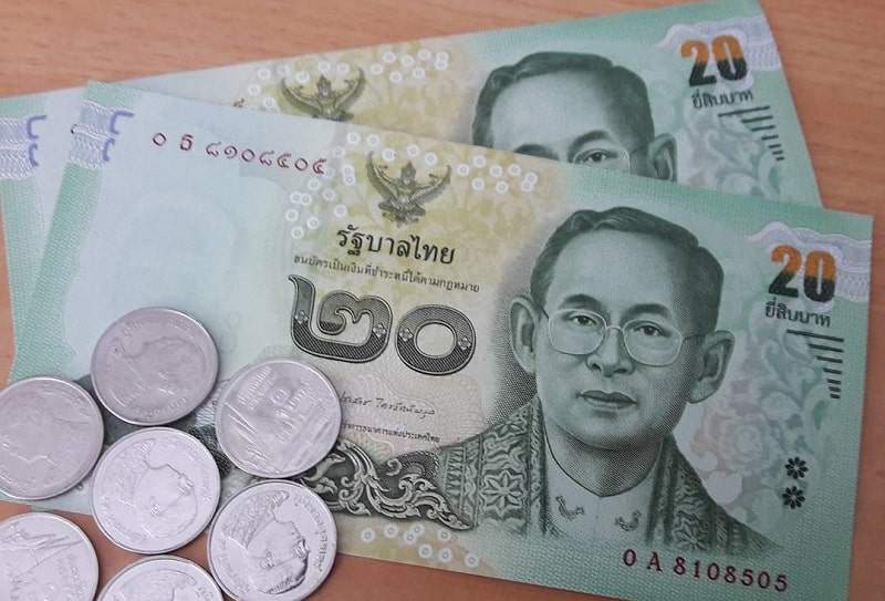Panduan Lengkap Liburan ke Bangkok Thailand Pertama Kali