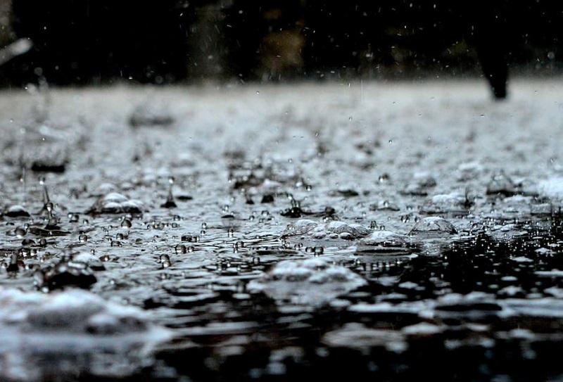 Tips Liburan Musim Hujan