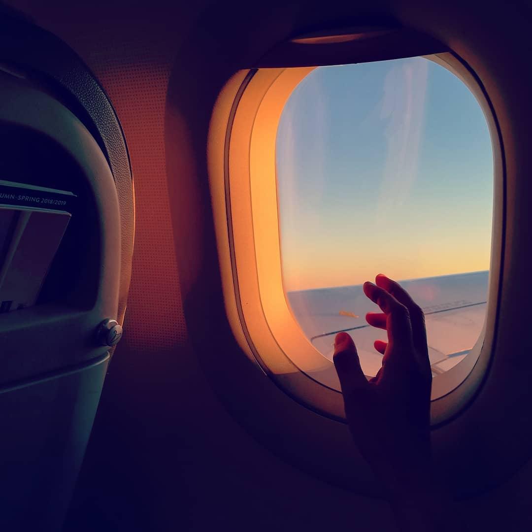Tips dan Trik Pergi Traveling Meski Gaji Kecil