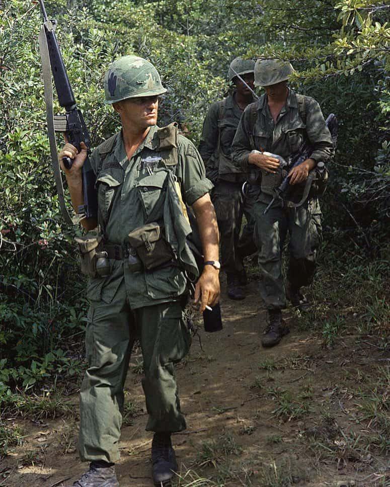 Mitos vs Fakta Pergi Traveling ke Vietnam