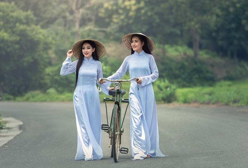 Mitos vs Fakta Pergi Traveling ke Vietnam Sumber Pixabay