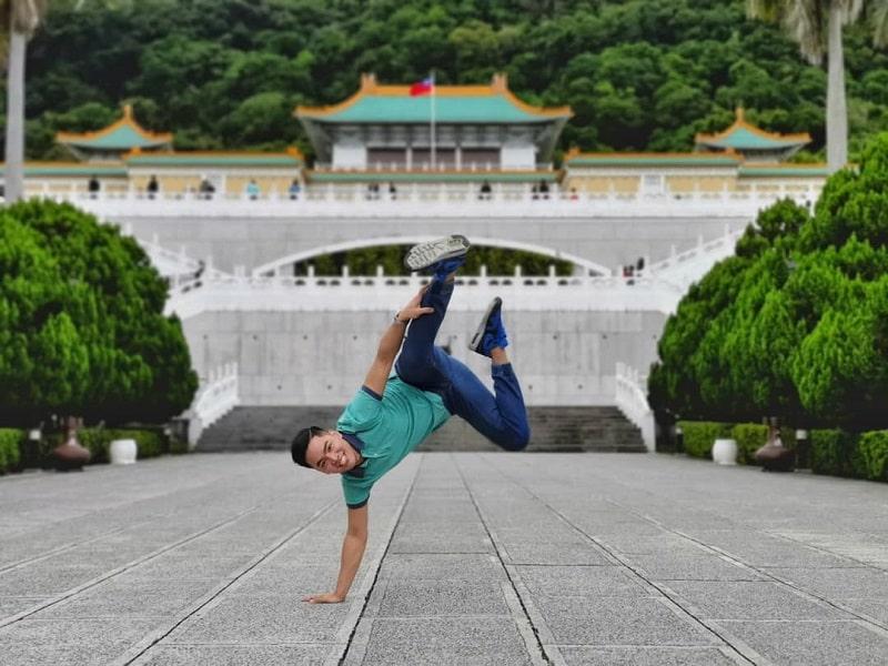 Panduan Wisata ke Taiwan Paling Lengkap