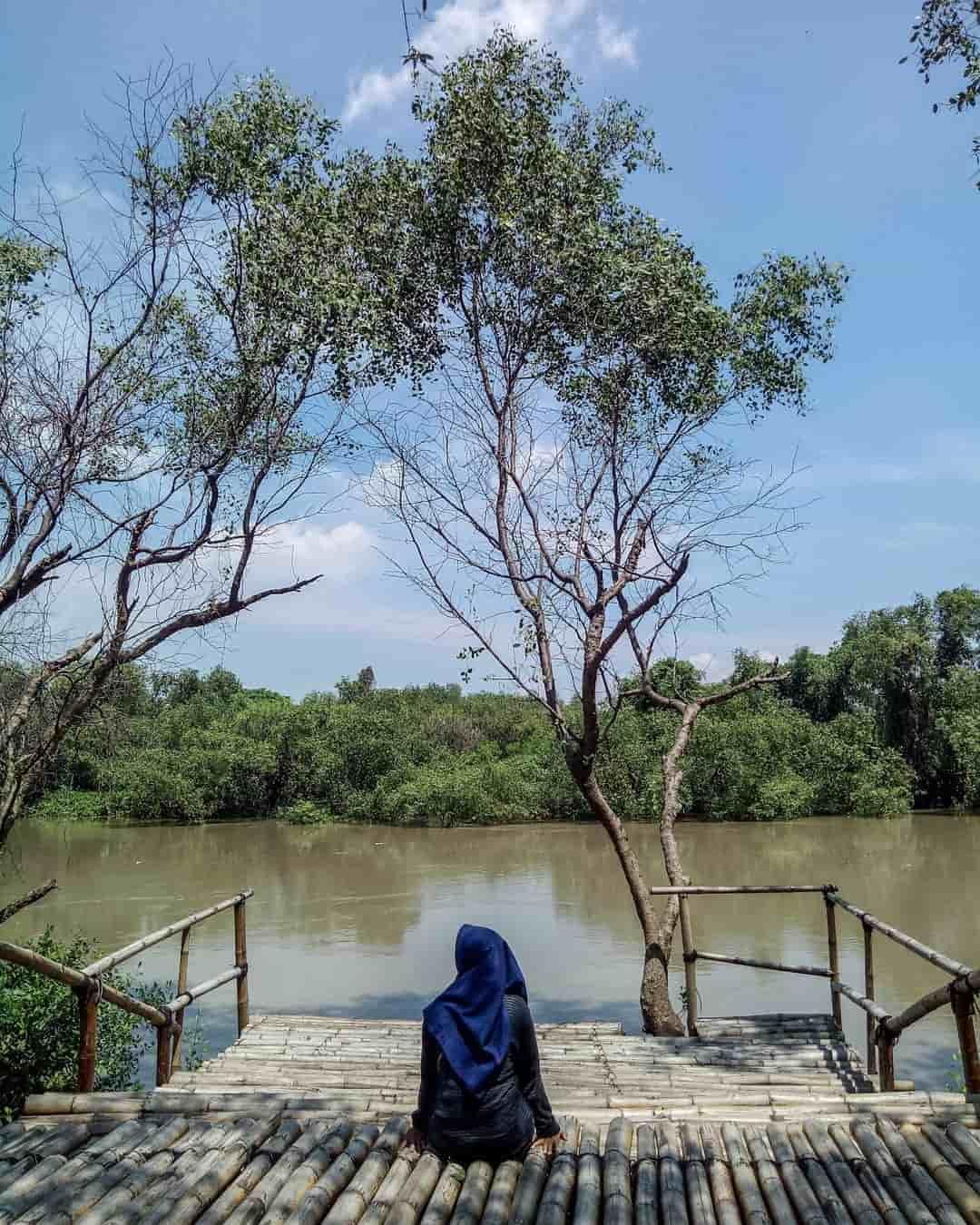 Destinasi Liburan Mudik Lebaran di Surabaya
