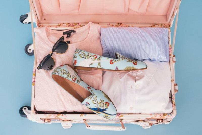 Tips Liburan Saat Puasa untuk Traveling Menyenangkan
