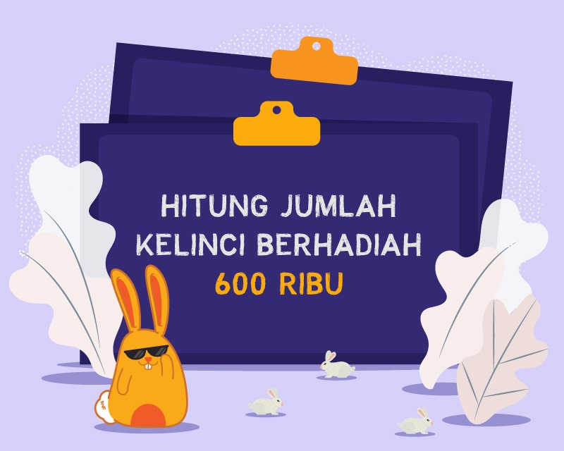 Iduladha Giveaway Pergi.com, Menangkan Voucher Pesawat 600rb
