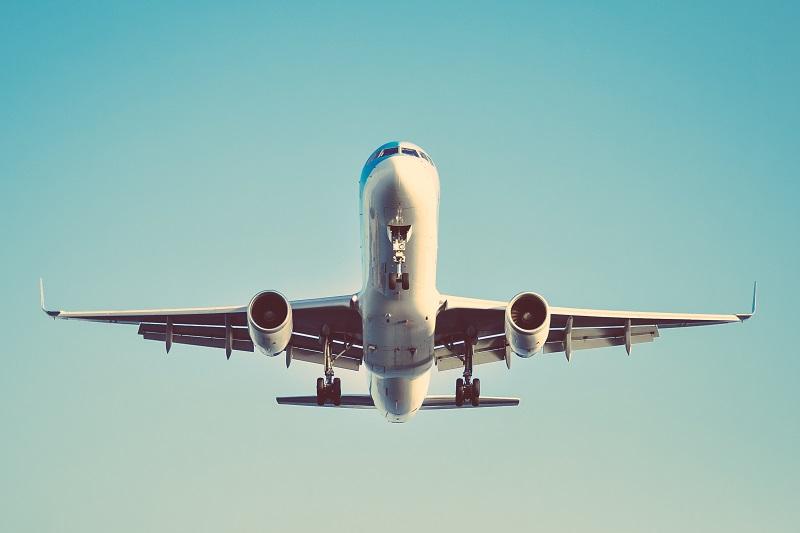 Istilah Penerbangan yang Wajib Diketahui Sebelum Naik Pesawat