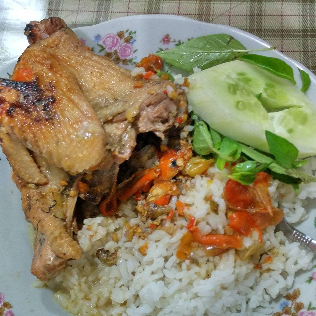 10 Makanan Khas Banyuwangi Yang Enak Legendaris 2019 Pergi Com