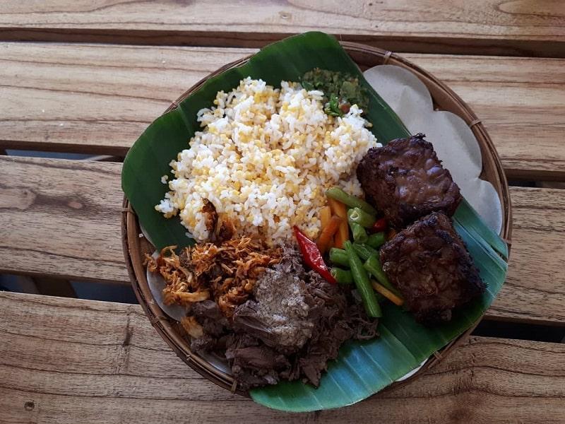 Rekomendasi Makanan Khas Banyuwangi Paling Enak & Legendaris 2019