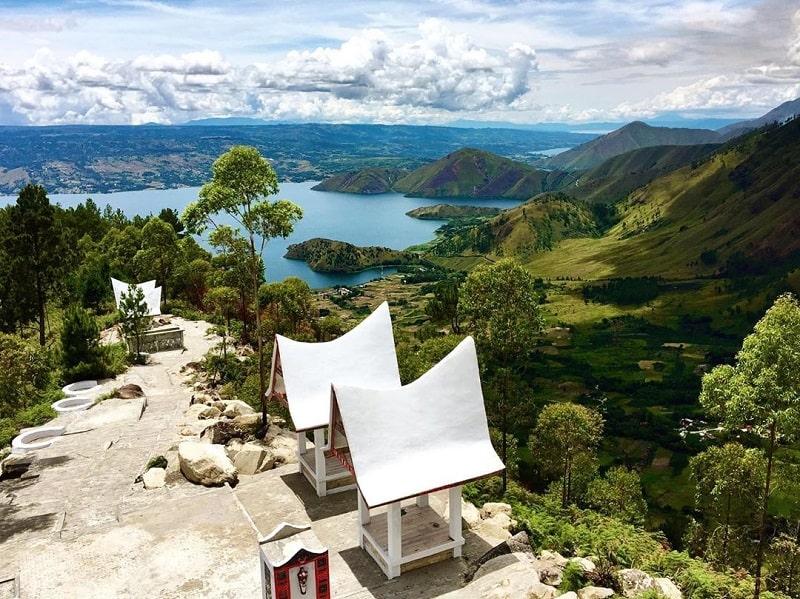 Wisata Alam Terbaru di Medan yang Paling Populer di Sumatera Utara - Sumber suwandicphoto